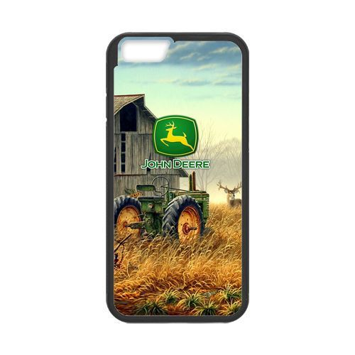 LG customize phone cases for lg g2 : Special John Deere cell mobile phone case cover for iphone 4 4s 5 5s