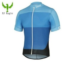 Buy 2016 Breathable Quick Dry Cycling Jersey Pro Team Short Sleeve Bicycle Clothing Bike Sportswear Cycling Clothing Unisex for $13.34 in AliExpress store