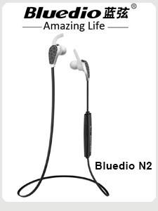 Headphones HA-FX1X  Xtremed Xplosives Stereo In-Ear Earphone Deep Bass earphones for iPhone Samsung  MP3 MP4 PC