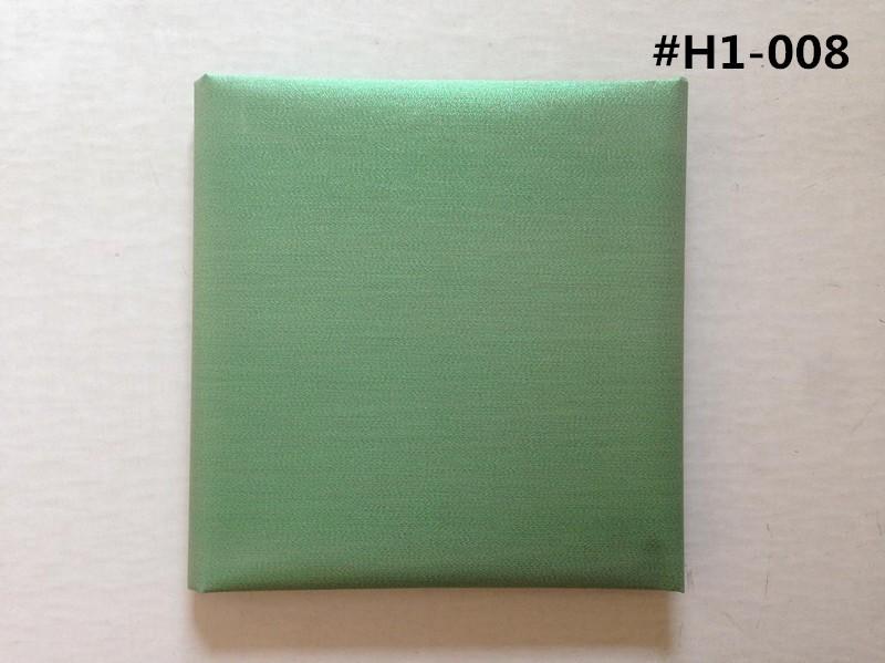 #h1-008 lemon