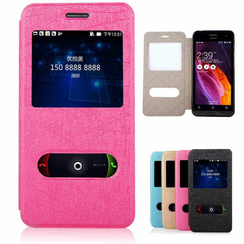 Чехол для для мобильных телефонов Own brand asus zenfone 6 asus zenfone 6 asus zenfone 6 zenfone 6 case