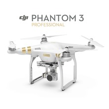 DJI Phantom 3 Professional Quadcopter Drones with Camera HD 4K 12MP Photo FPV GPS Quadrocopter RC Helicopter Drone with Camera