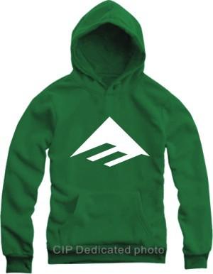 100% cotton sweatshirt moleton masculino us sport brand Etnie hoodies sudaderas skateboard street hoodie tracksuits swag clothes(China (Mainland))