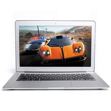 4GB Ram+64GB SSD Ultra-thin ultra-light Quad Core J1900 Fast Boot Windows 8.1 system Laptop Netbook Computer with HDD for option