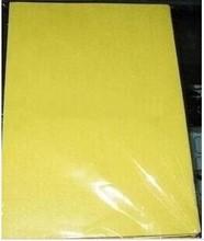 Free shipping 100pcs/LOT  PCB circuit board thermal transfer paper PCB transfer paper A4 size(China (Mainland))
