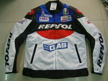 Free shipping.motorcycle jacket,motorbike armor.pad.racing coat.wear.HOT.brand.PU.