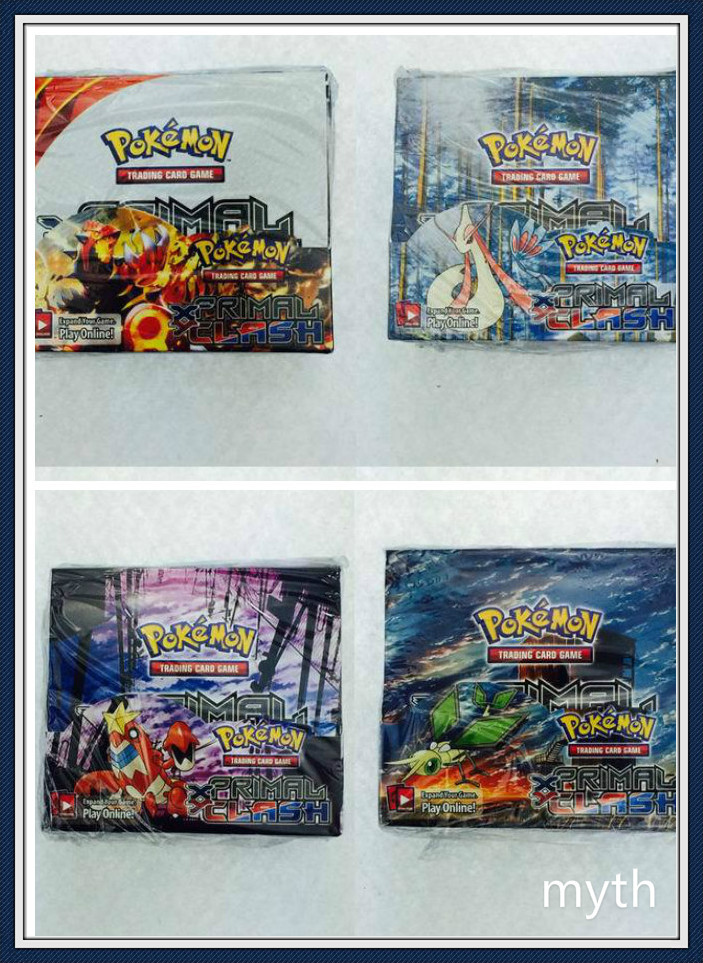 download free pokemon cards games for free software