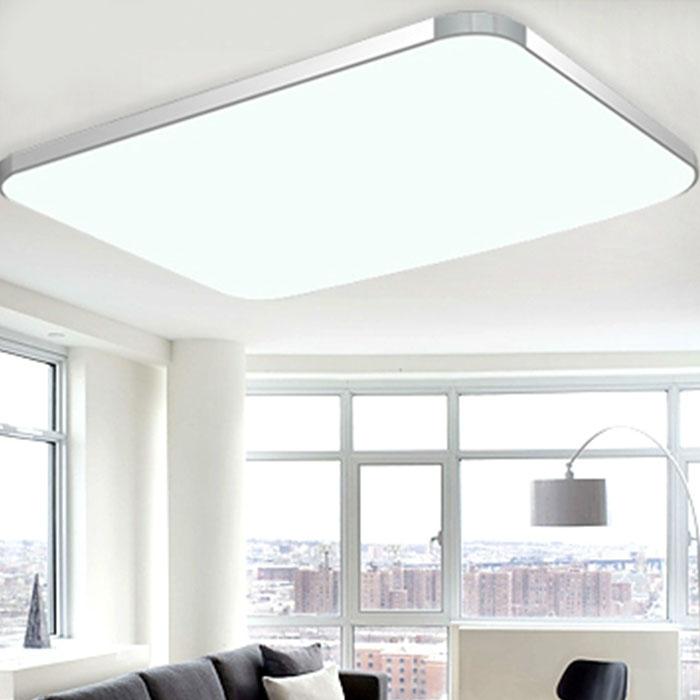 new 2014 modern 20w 33w led ceiling light home livingroom