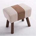 Hot Yoga mat,meditation cushions rattan ottoman stool Traditional natural rattan stool sofa,rattan furniture,wicker stools