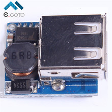Buy 5V Lithium Battery Charger Step Protection Board Boost Power Module Micro USB Li-Po Li-ion 18650 Power Bank DIY for $1.32 in AliExpress store