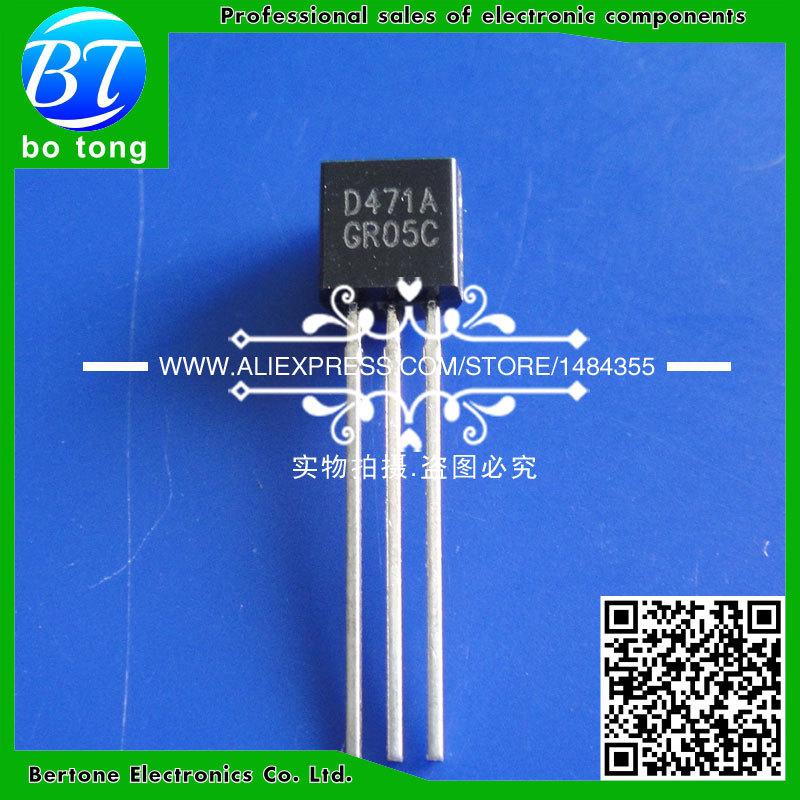 лот триод транзистор