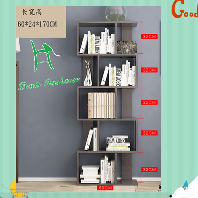 Дешёвые revolving bookcase и схожие товары на aliexpress.