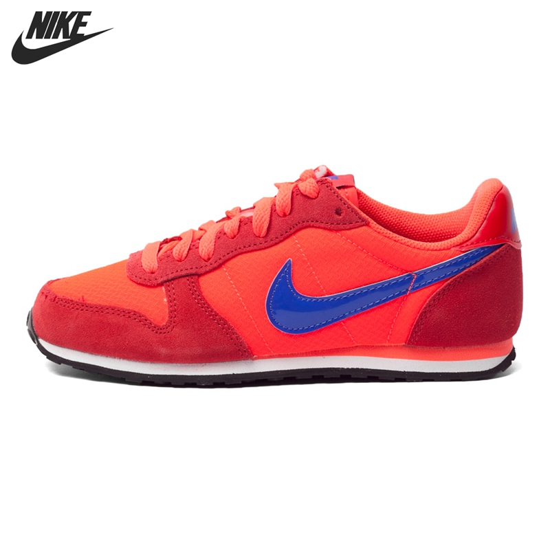 Wonderful Original New Arrival 2016 NIKE LunarGlide7 Women39s Running Shoes
