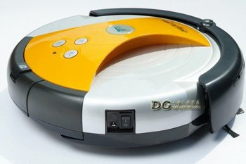 hot sell Automatic intelligent sweepers, household cleaning, robot vacuum cleaners,Electric sweepers