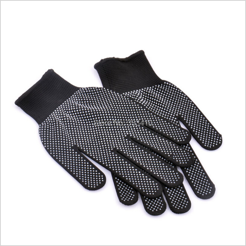 Motorcycle Gloves Thin