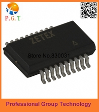 original ZNBG3211Q20TC IC SW 3BIAS TONE H/V 2.2V 20QSOP Power Management Chips - Professional Group Technology store