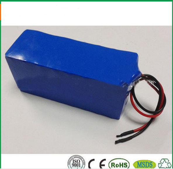 48v li-ion battery pack,electric car battery pack 48v,lithium batteries for electric vehicles(China (Mainland))