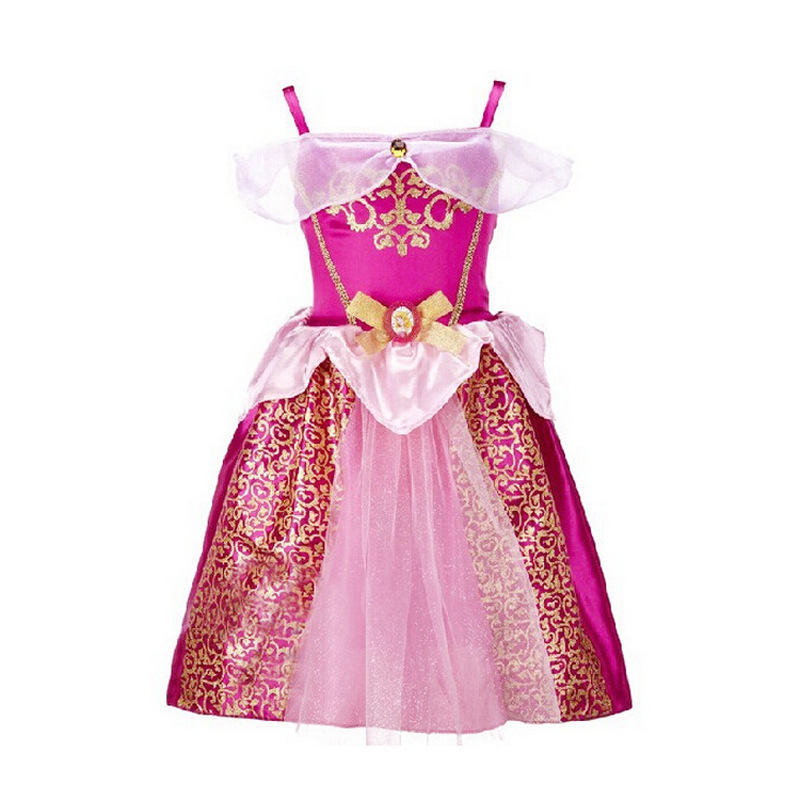 About product and suppliers: europegamexma.gq offers 88, kids party dresses wholesale products. About 67% of these are girls' dresses, 4% are tv & movie costumes, and 3% are plus size dress & skirts.