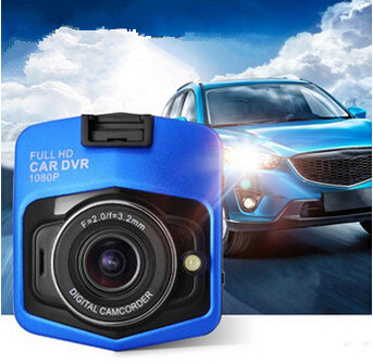 Novatek 96650 mini Car Dvr camera dvrs cam FULL HD 1080P parking recorder video registrator camcorder