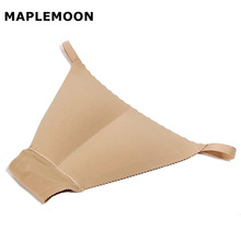 New Arrivel Briefs Fashion Lady Padded Seamless Butt Hip Enhancer Shaper Panties Underwear Buttocks Up Sexy Lingerie Wholesale(China (Mainland))