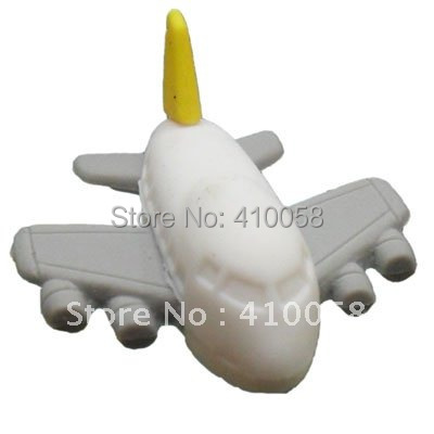Freeshipping transportation ,plant,helicopter,tank,truck,car ,every pack differen sorts for your selection.(China (Mainland))