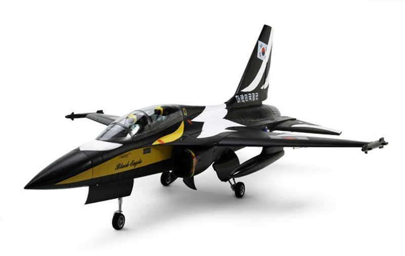 Unique T50 Fighter RC Airplane Model KIT RC Model W/O Servo Motor ESC Battery RC System(China (Mainland))