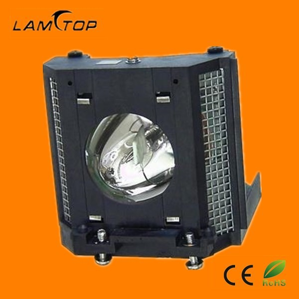 Compatible projector bulb with housing AN-M20LP fit for PG-M25  PG-M25S  PG-M25X   free shipping<br>