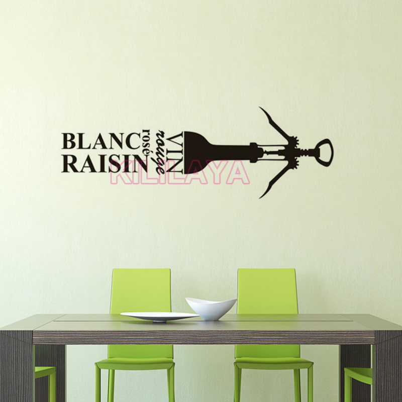 Popular kitchen tile wall buy cheap kitchen tile wall lots for Stickers rouge pour cuisine