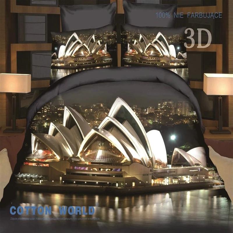 Commentaires lit queen sydney faire des achats en ligne commentaires lit qu - Taille lit queen size ...
