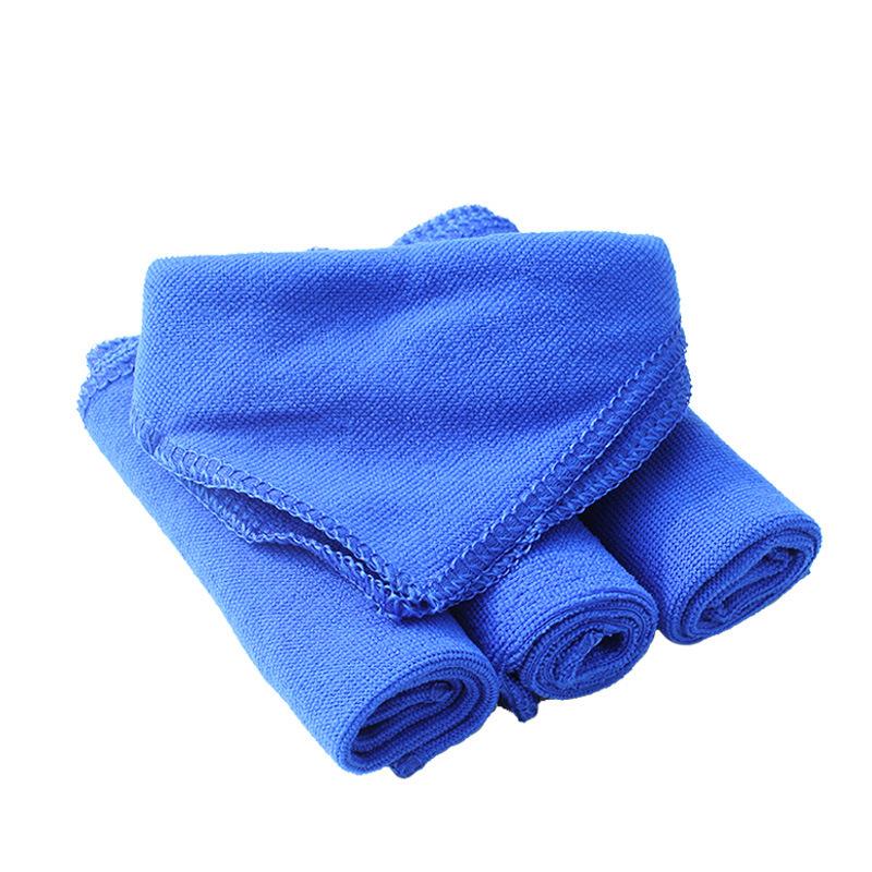 car Superabsorbent of CAR WASH towel Auto Clean the car TowelsAutomobiles Tools Maintenance Care SpongesCloths Brushesorganizer(China (Mainland))