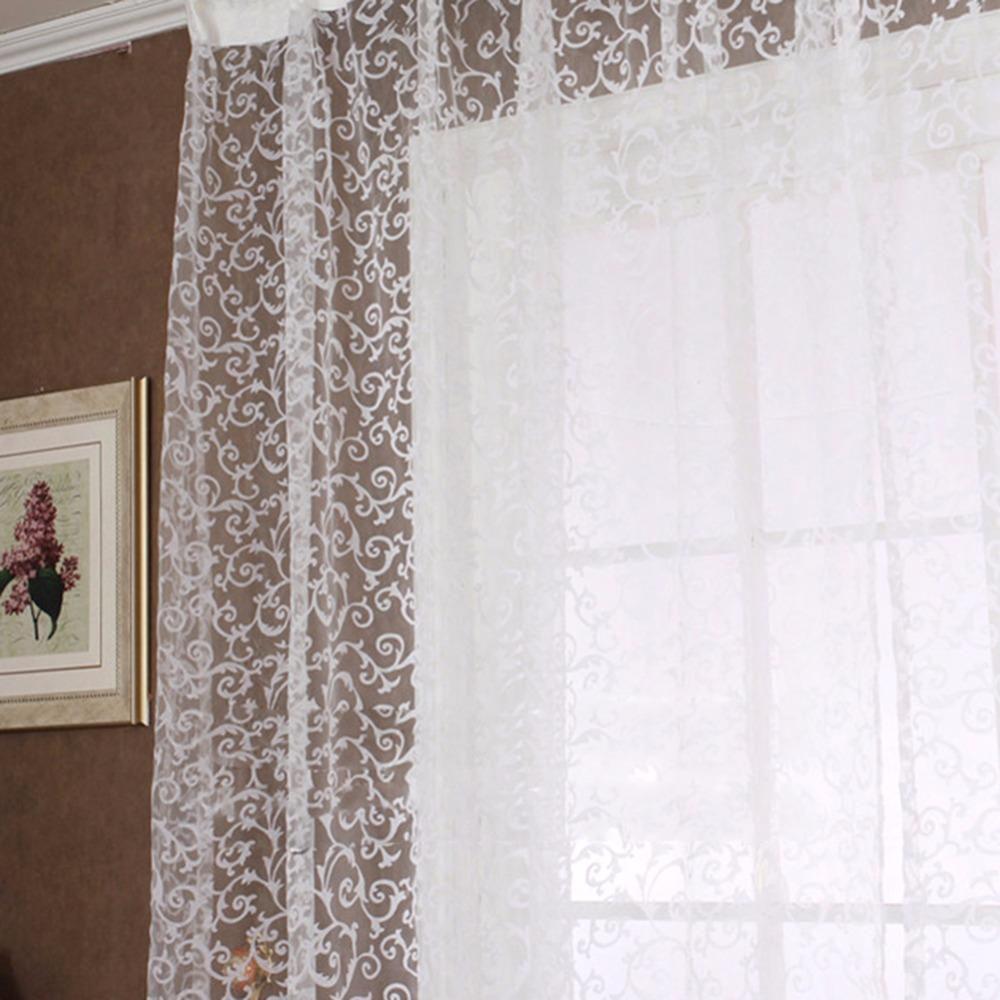popular fabric valances buy cheap fabric valances lots. Black Bedroom Furniture Sets. Home Design Ideas