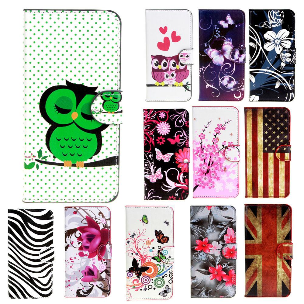 Case Design cases for virgin mobile phones : Aliexpress.com : Buy For Nokia Microsoft Lumia 640 Cell Phone Case ...
