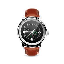 Умный часы DM365 upgrate из DM360 MTK2502A-ARM7 емкостный сенсорный экран bluetooth 4.0 поддержка android и IOS smartwatch T30