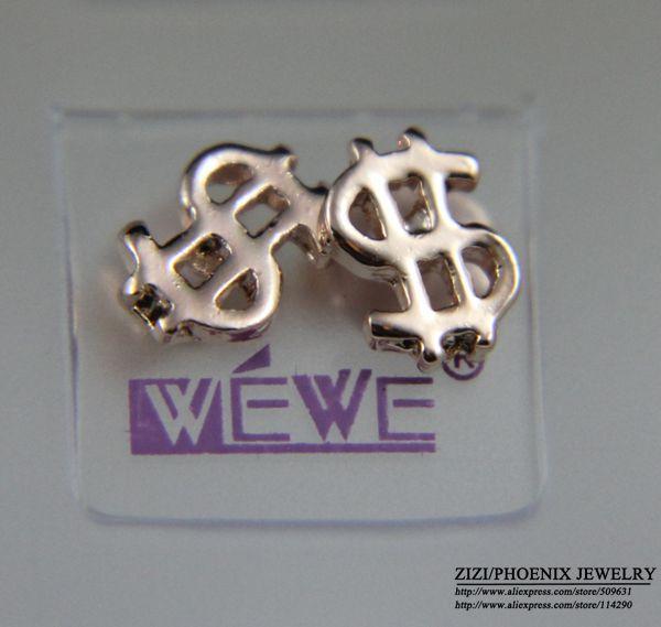 Online buy wholesale jewelry dozen from china jewelry for Wholesale 14k gold jewelry distributors