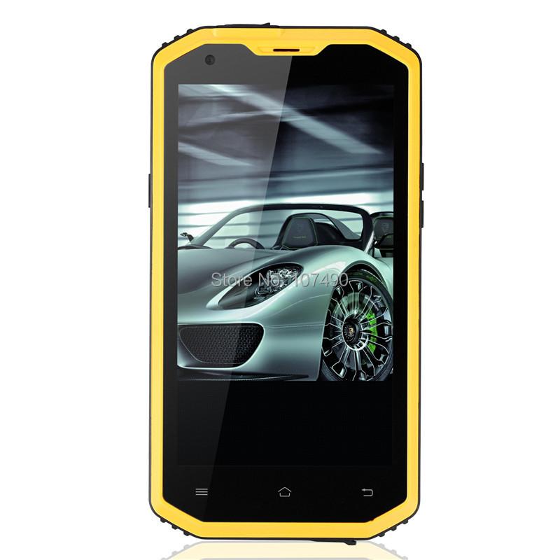 Original No.1 X2 X Men X-Men 4G FDD LTE Android 4.4 Mobile Phone Quad core 5.5 IPS 1GB RAM 8GB ROM Smartphone Phone(China (Mainland))