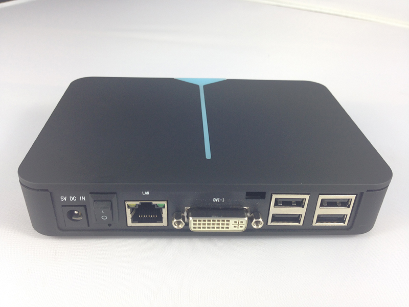 thin client web browser cloud terminal thin client CT160 Linux/Android support(China (Mainland))