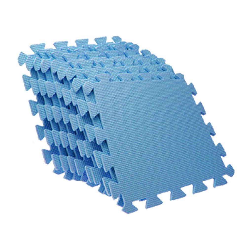 Popular Interlocking Floor Mat-Buy Cheap Interlocking Floor Mat lots from China Interlocking ...