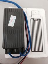 1pcs new 220vac AC 220V 10g Ozone Generator Ozone Ceramic Plates DIY 10g/hr for Air Purifier FreeShipping(China (Mainland))