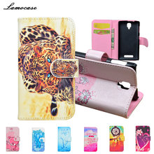 PU Leather Flip Case For Lenovo A1000 cover Covers For Lenovo A 1000 Leagoo Z5 Case For Motorola Moto Z Play Droid XT1635 Phone(China (Mainland))