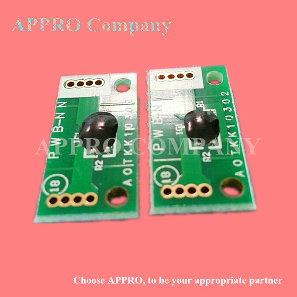 Develop ineo +654 +754 toner chip cartridge TN711 A3VU1D0 A3VU4D0 A3VU3D0 A3VU2D0<br><br>Aliexpress