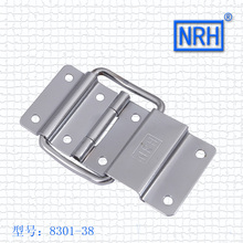 Hinge Support After Positioning Air Box Buckle Garth G Hinges 8301-38 (China (Mainland))