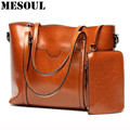 To get coupon of Aliexpress seller $15 from $15.01 - shop: MESOUL YiWu Store in the category Luggage & Bags