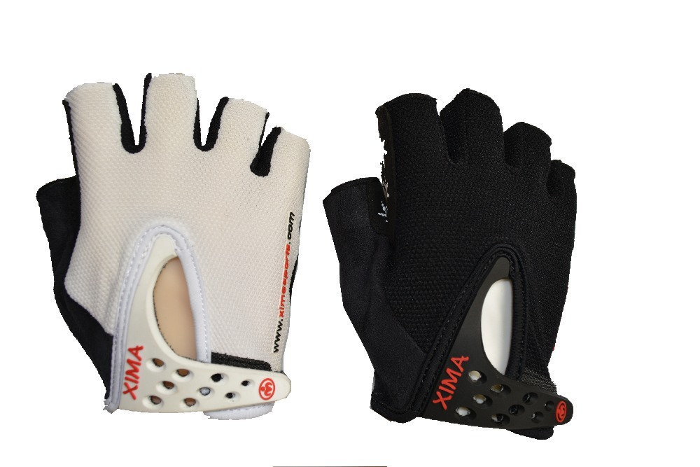 Free Shipping Bicycle gloves New YF Bike Bicycle Half Finger Cycling Gloves<br><br>Aliexpress