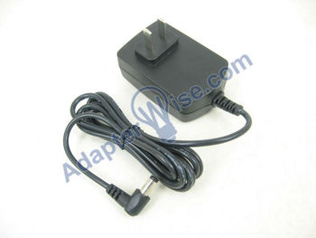 Original AC Power Adapter Charger for CISCO LINKSYS SPA922 IP Phone with 2-port Switch - 01566