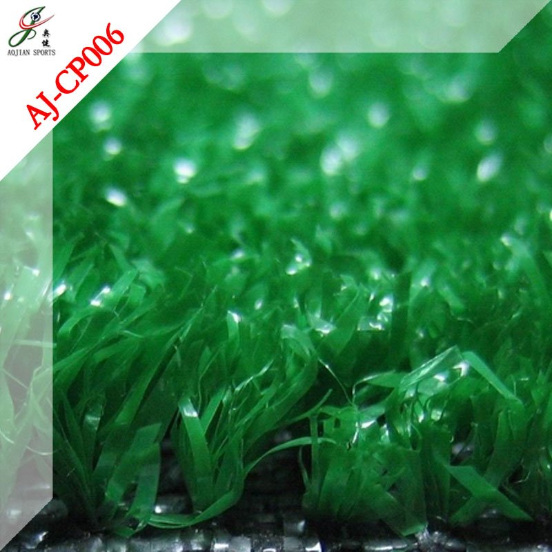 AAG artificial grass for garden decoration(China (Mainland))