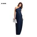 Valentine Gift Maternity Clothes Dresses Elegant New Year Evening Dress For Pregnancy Long Evening Gowns Office