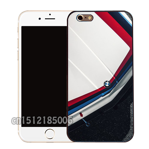 Free shipping hot sale cell phone Case for iPhone 4s 5s 5c 6 Plus for Samsung Galaxy S3 S4 S5 Note 2 3 4 cover For NEW0 BMW Vh19(China (Mainland))