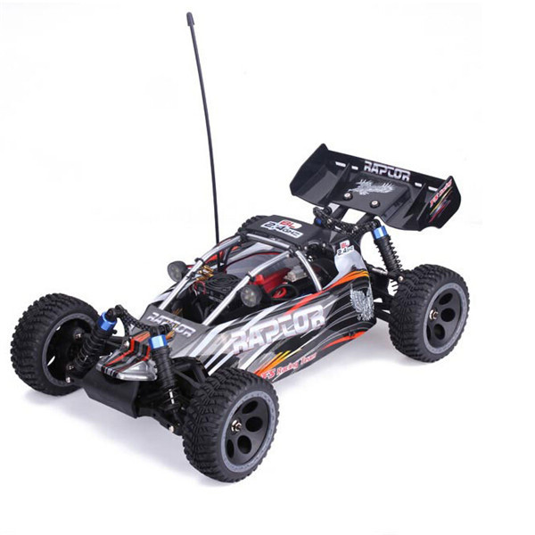 Baja Car Baja Buggy Rtr rc Car Toy