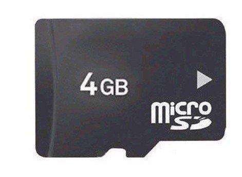 Free shipping memory card,1/2/4/8/16GB sdhc 100% real capacity, 10pcs/lot wholesale, accept dropship, cheap flash card