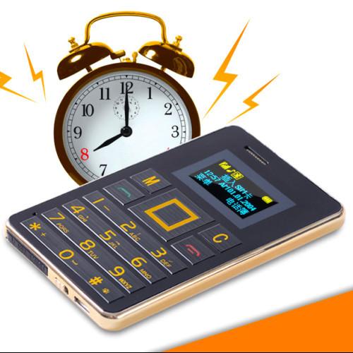 Мобильный телефон 2015 AEKU K5 AIEK M5 清华电脑学堂:电脑常用工具软件标准教程(2015 2018版)